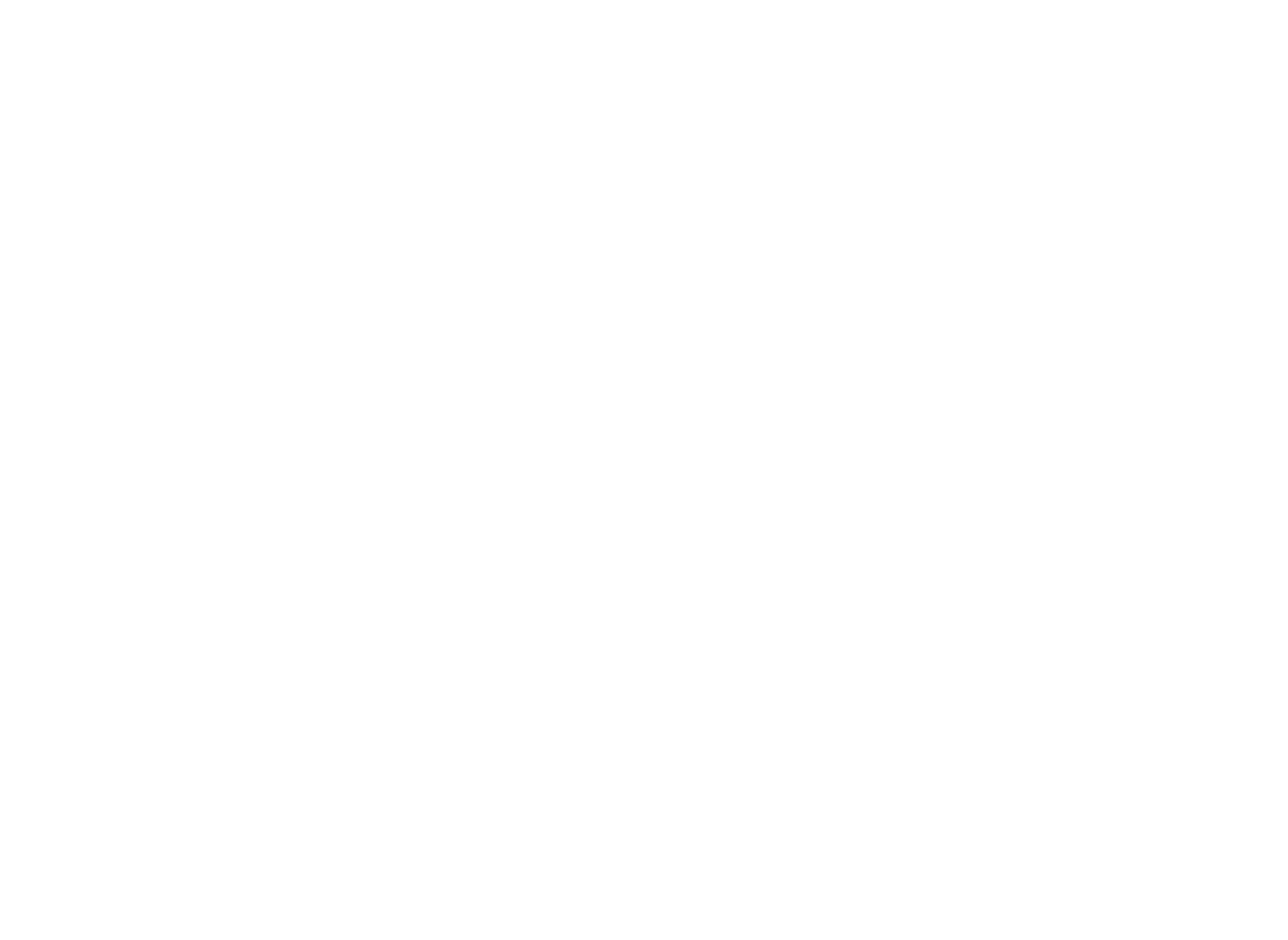 Vinnies Menu2.png