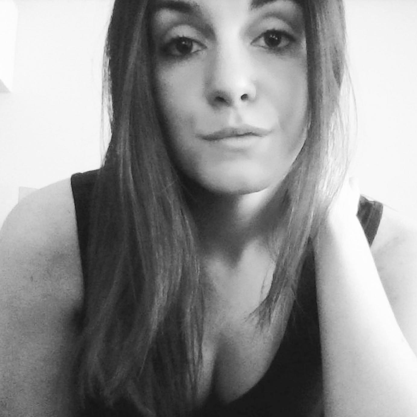 Karla Harris - Editor & Founder -