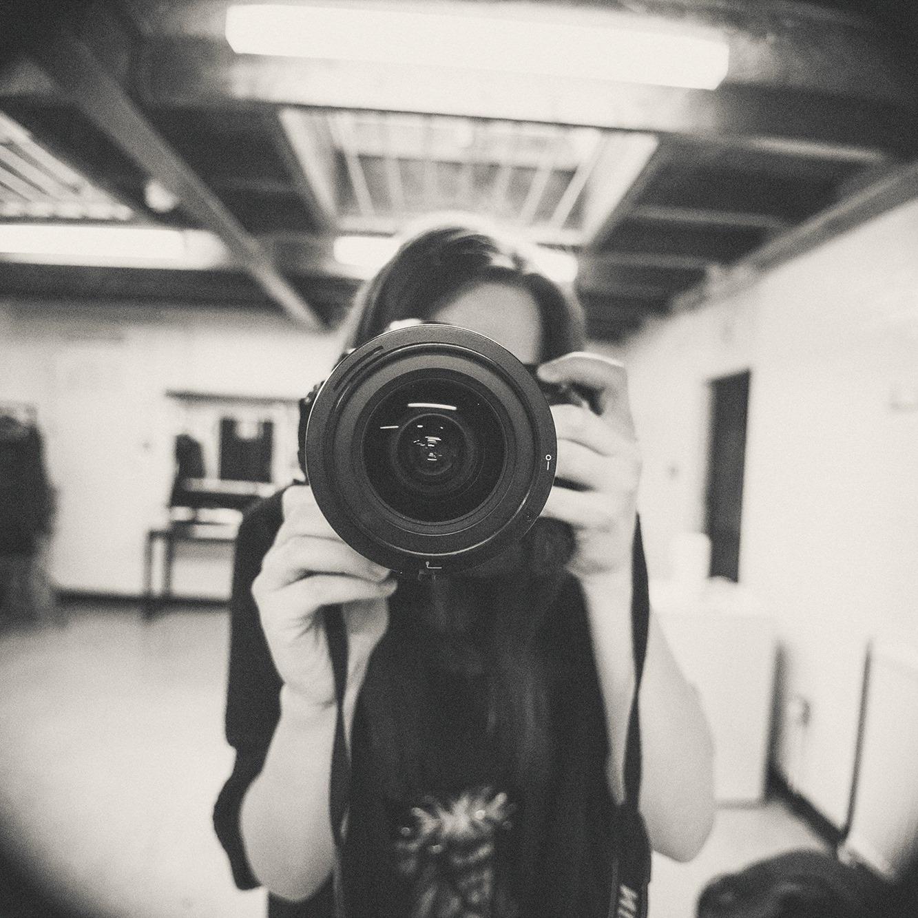 Rachel prew - photographer / writer -