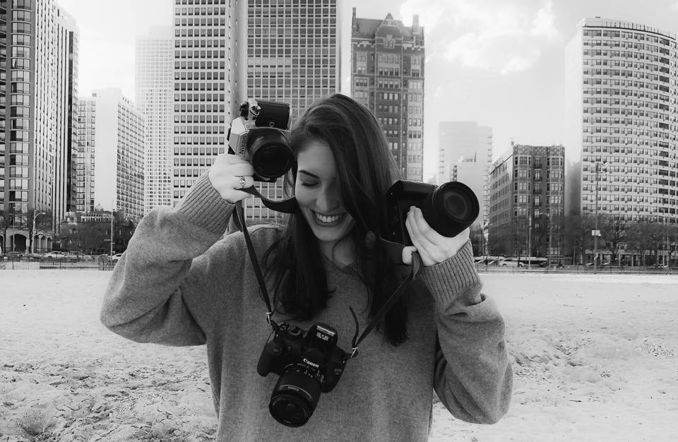 emma zanger - photographer -