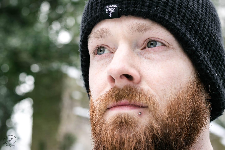 Pete herbert - photographer / writer -