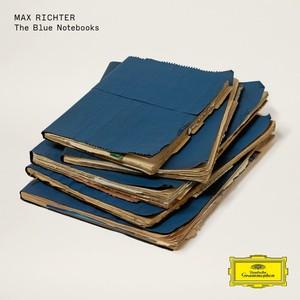 Max-Richter The Blue Notebooks.jpg