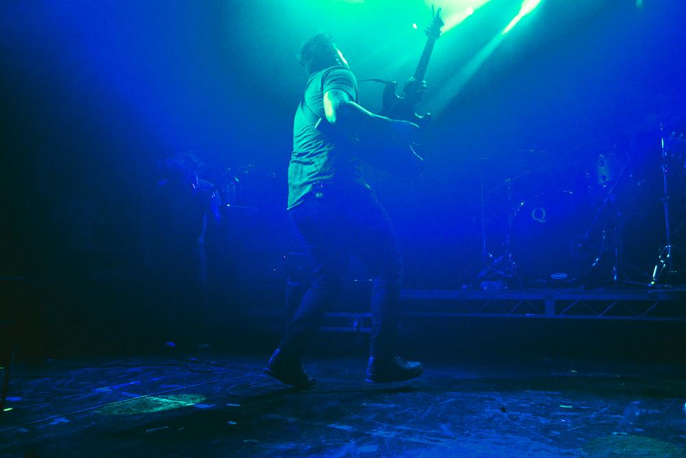 Thrice - Electric Ballroom - London - 09-06-18-12.jpg