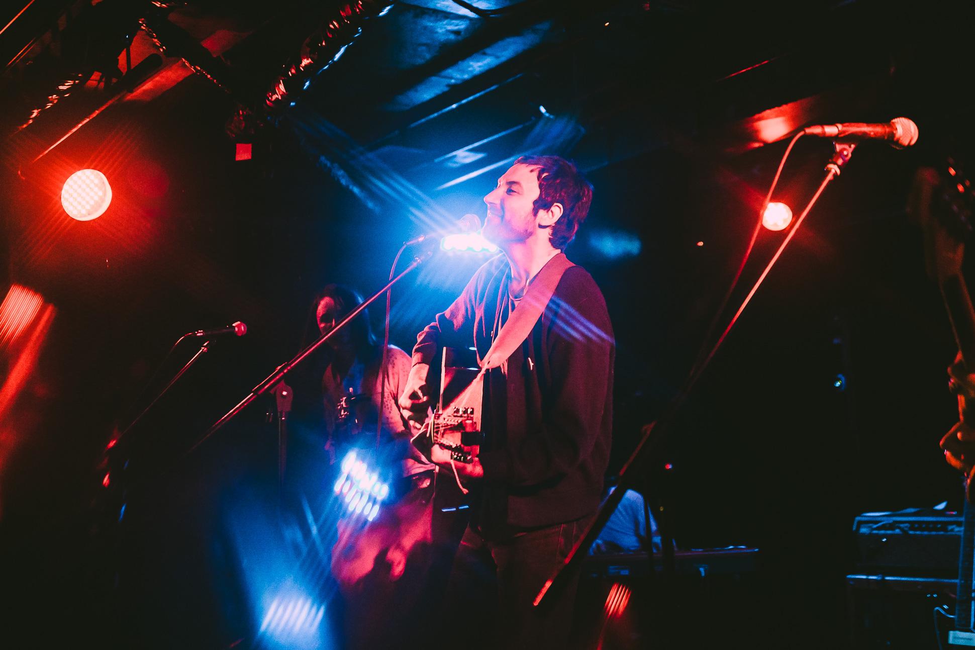 MattCosta-BiltmoreCabaret-11-07-2018-Vancouver-12.jpg