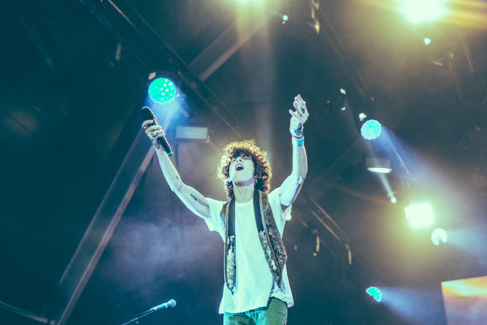 LP - Somerset House - London - 10.07.2018 - An t Adams-14.jpg