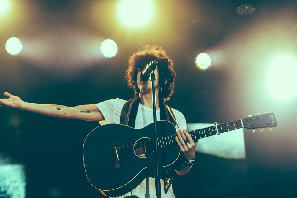 LP - Somerset House - London - 10.07.2018 - An t Adams-27.jpg