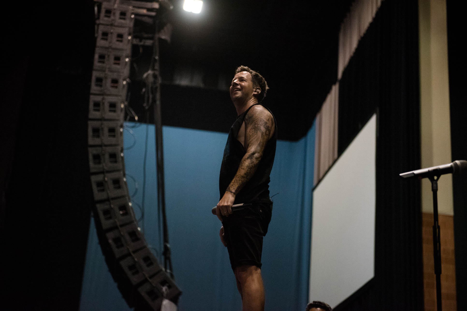 Simple Plan-Xfinity Theatre-7-15-18- Hartford 8.jpg