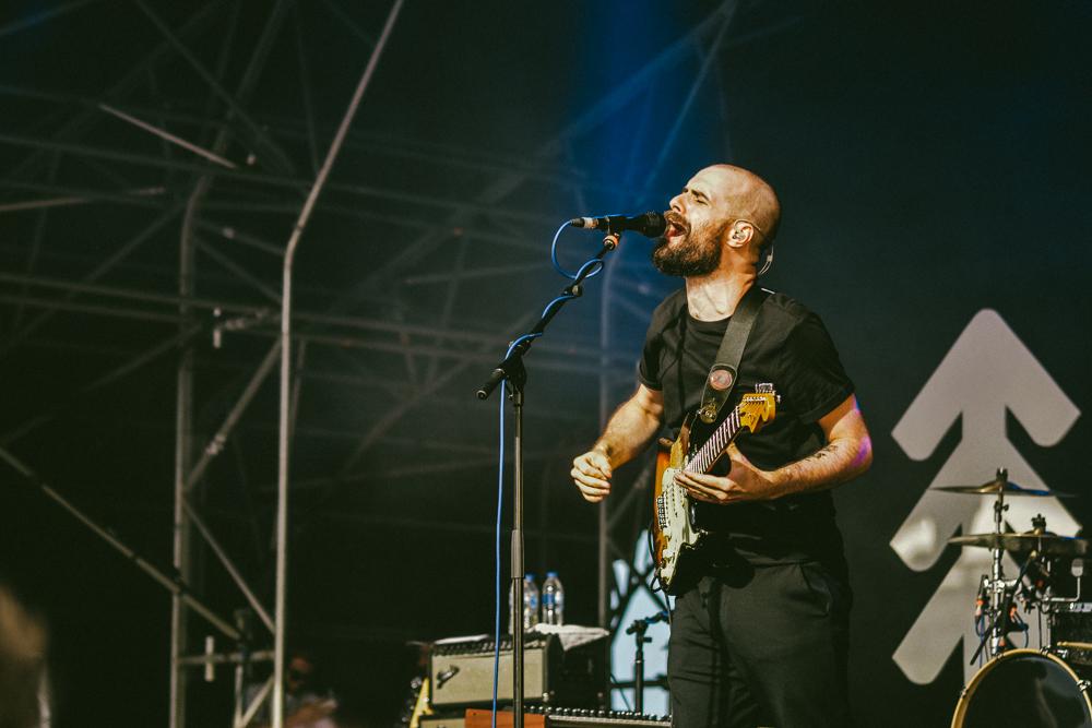 Arcane Roots - 2000 Trees Festival 2018-3.jpg