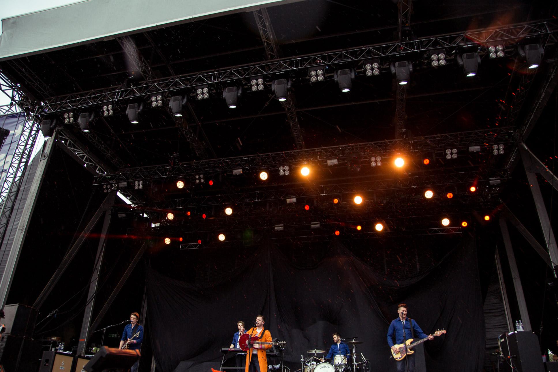 Everything Everything - Tramlines Festival - 21.07.18--13.jpg