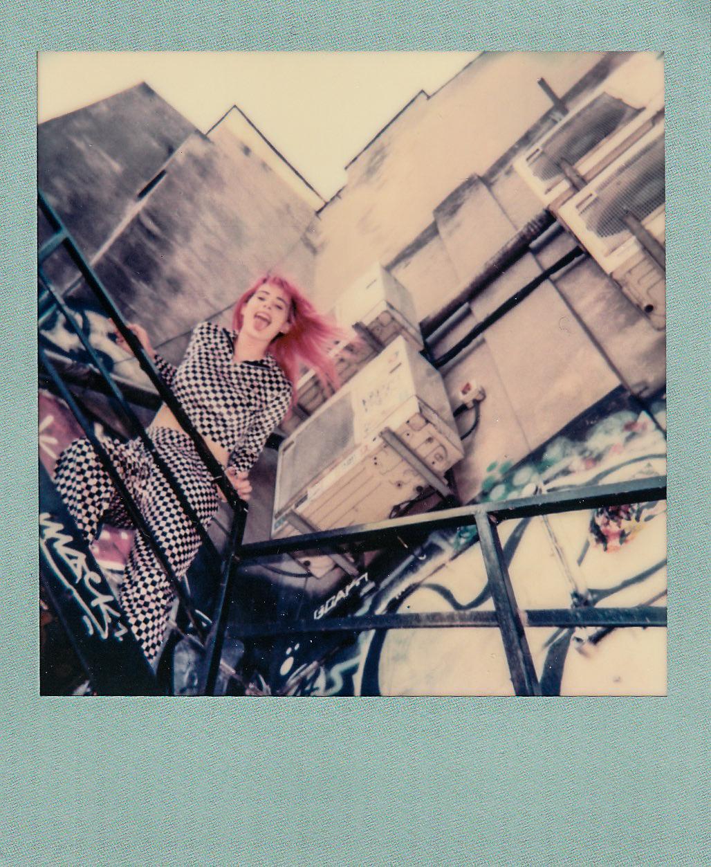 Girli Polaroid Finals - The Old Blue Last - 26.07.2018 -  Ant Adams-1.jpg