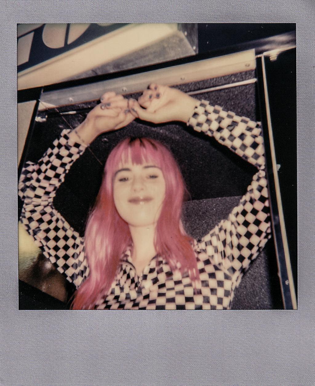 Girli Polaroid Finals - The Old Blue Last - 26.07.2018 -  Ant Adams-4.jpg