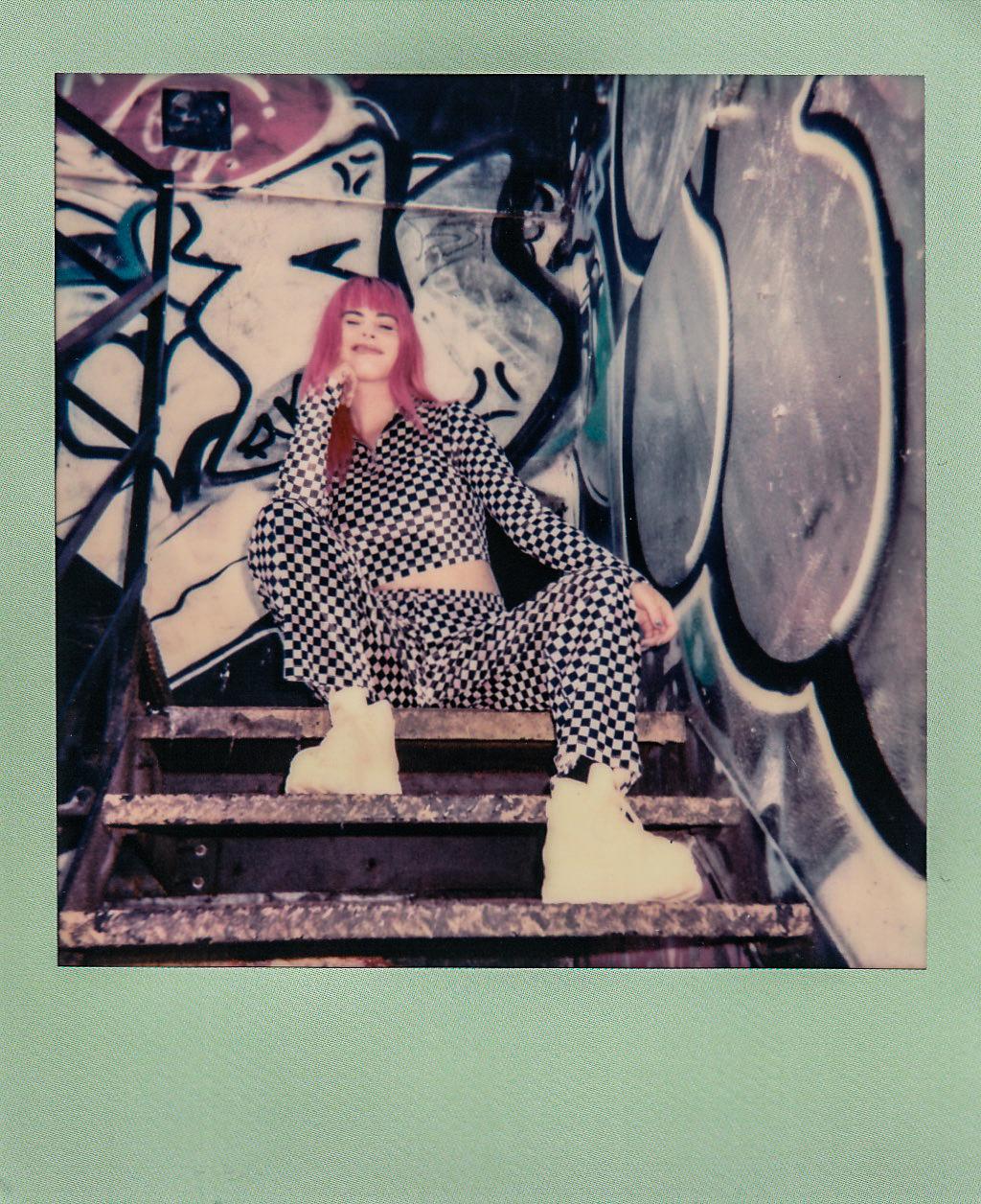Girli Polaroid Finals - The Old Blue Last - 26.07.2018 -  Ant Adams-5.jpg