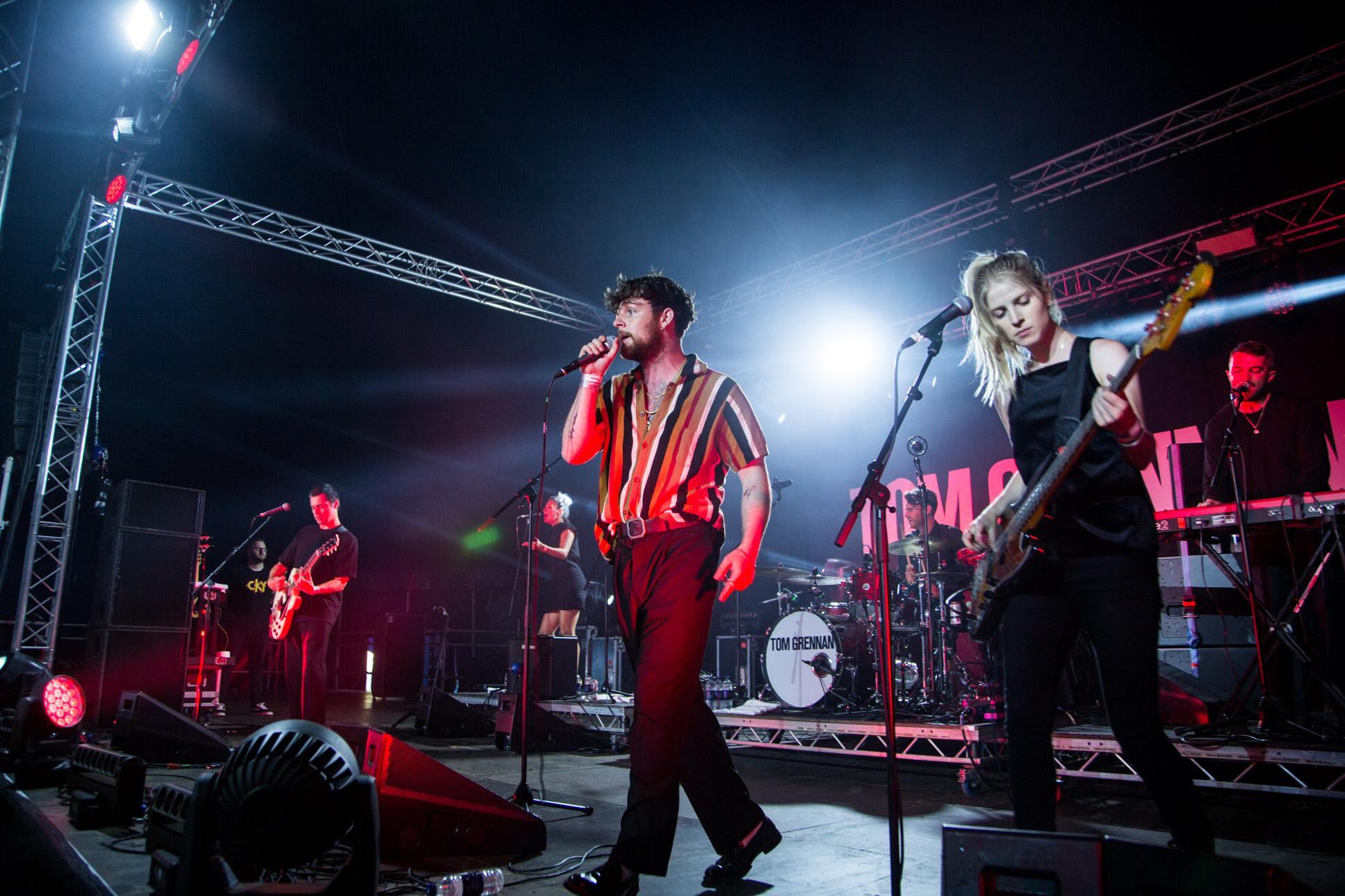 Tom Grennan - Tramlines Festival - 22-07-18-1.jpg