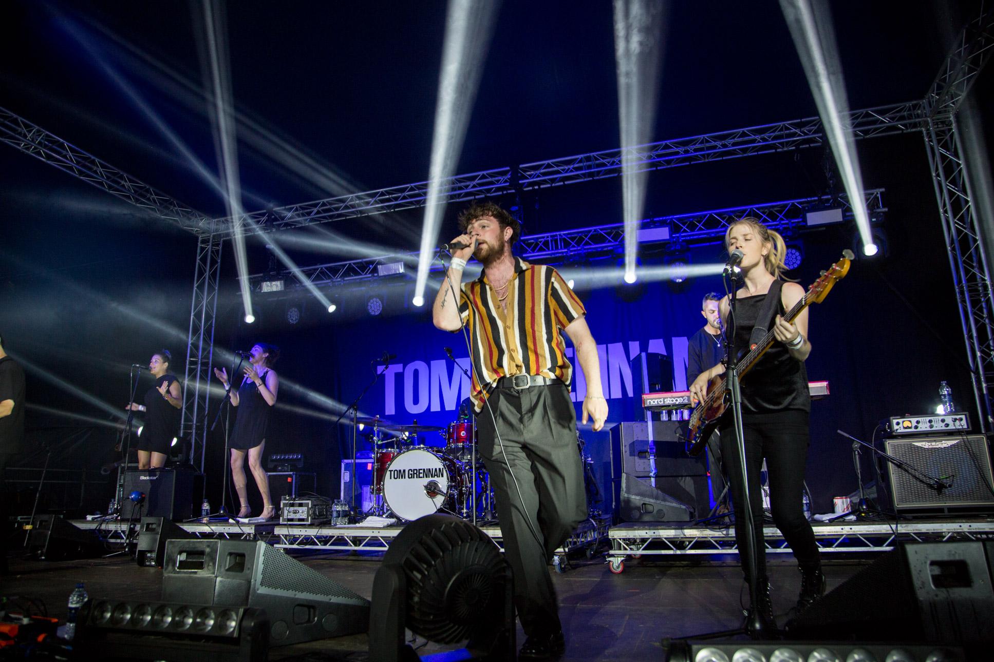 Tom Grennan - Tramlines Festival - 22-07-18-8.jpg