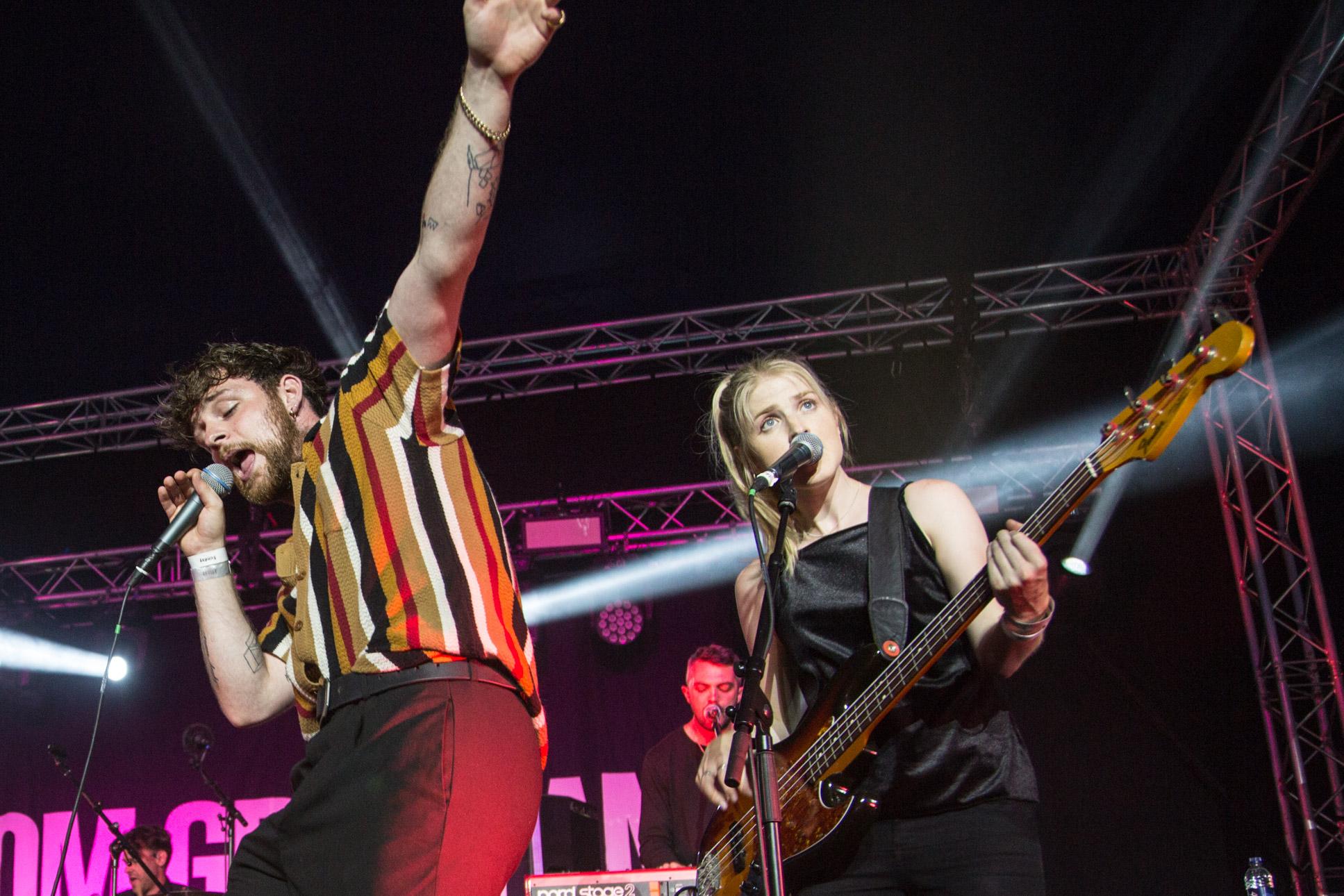 Tom Grennan - Tramlines Festival - 22-07-18-11.jpg