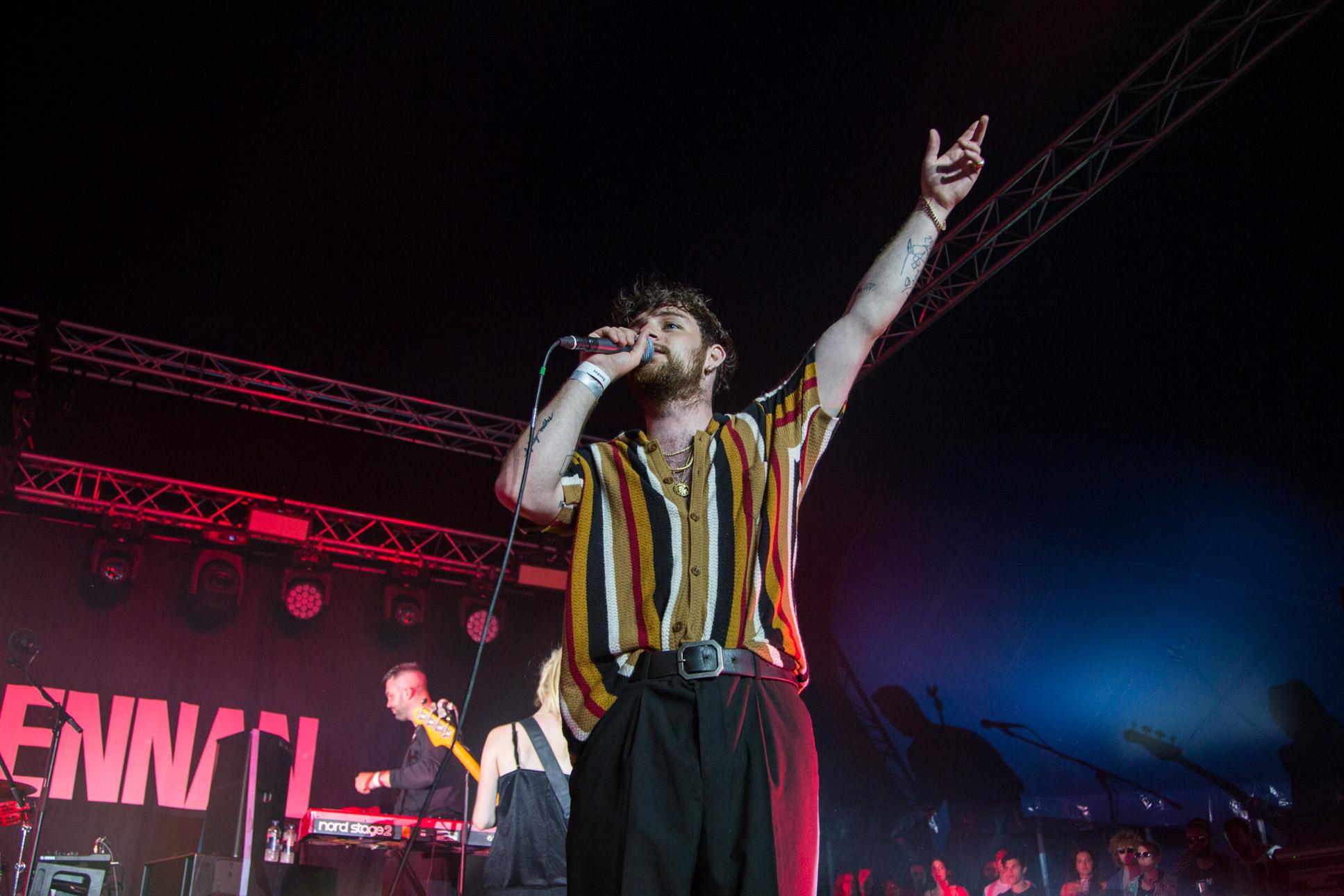 Tom Grennan - Tramlines Festival - 22-07-18-13.jpg