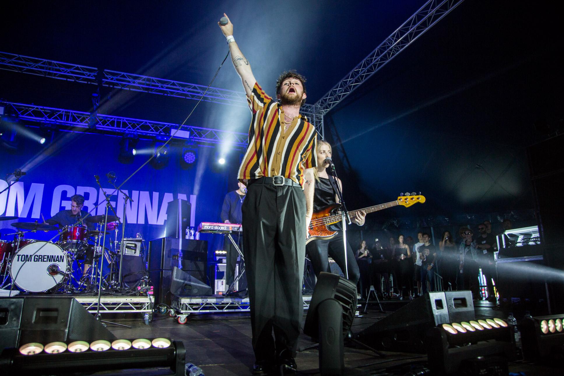 Tom Grennan - Tramlines Festival - 22-07-18-15.jpg