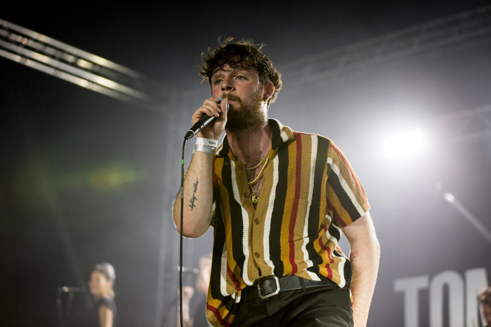 Tom Grennan - Tramlines Festival - 22-07-18-17.jpg