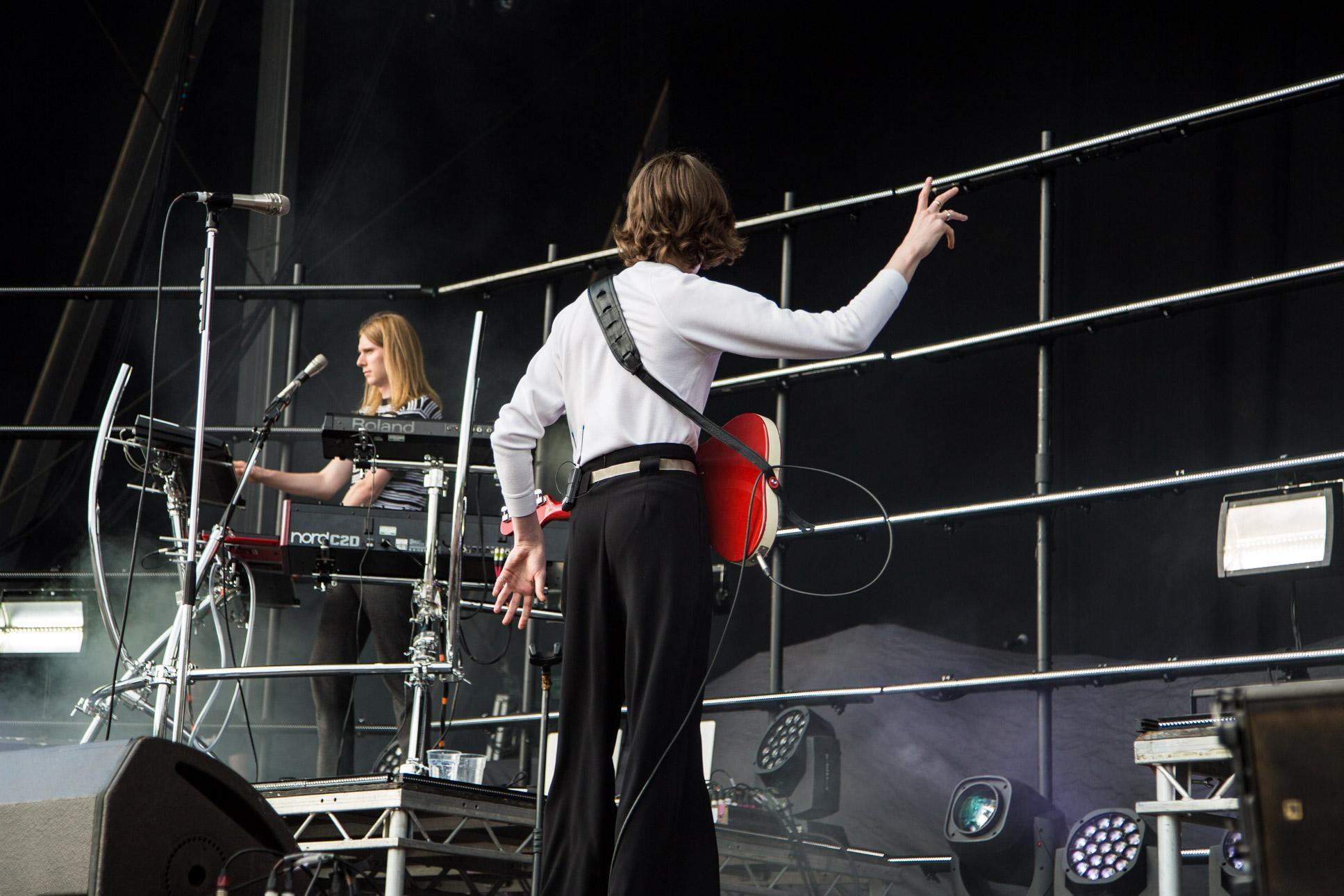 Blossoms - Tramlines Festival - 21.07.18--14.jpg