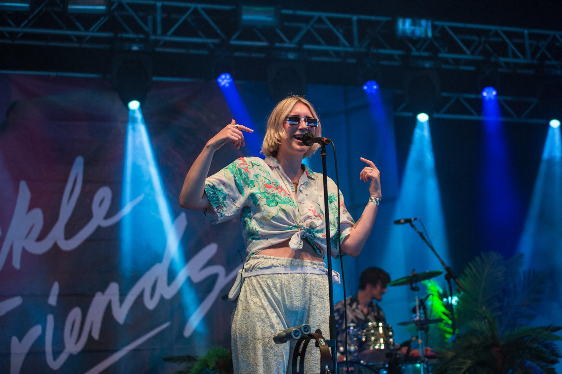 Fickle Friends - Tramlines Festival - 21.07.18--14.jpg