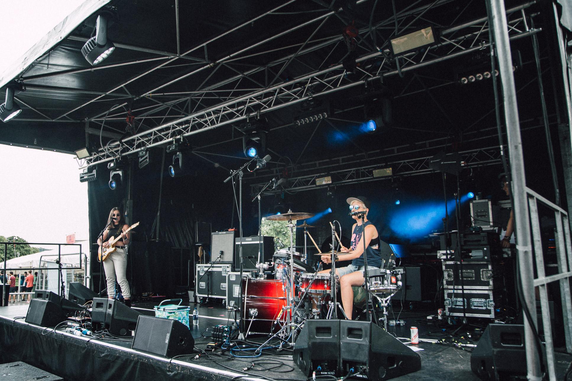 Honey Blood - Tramlines Festival - 21.07.18--14.jpg