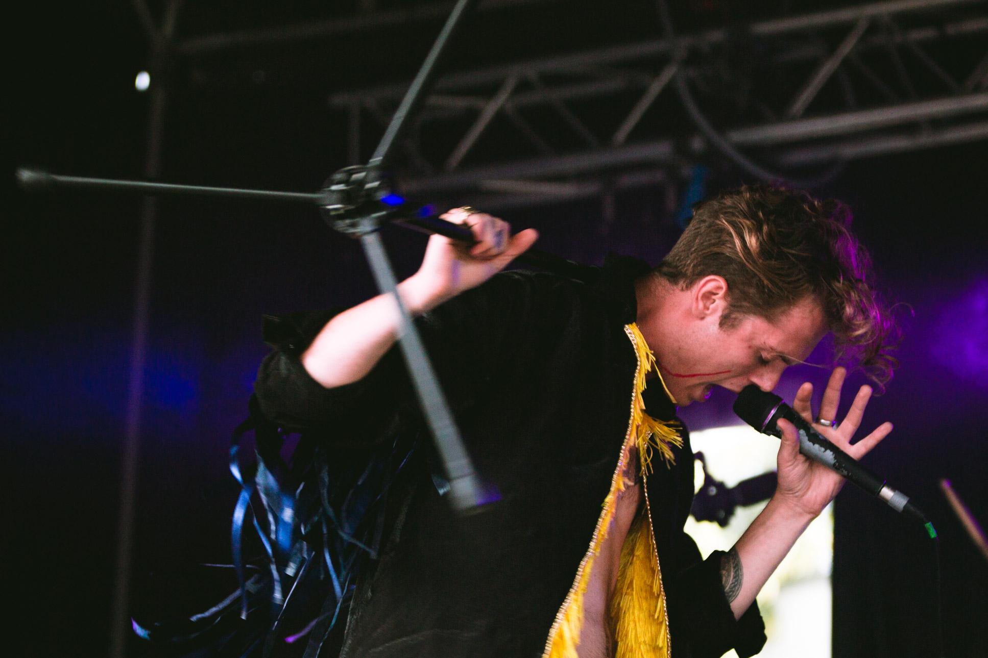 King No-one - Tramlines Festival - 21.07.18--2.jpg
