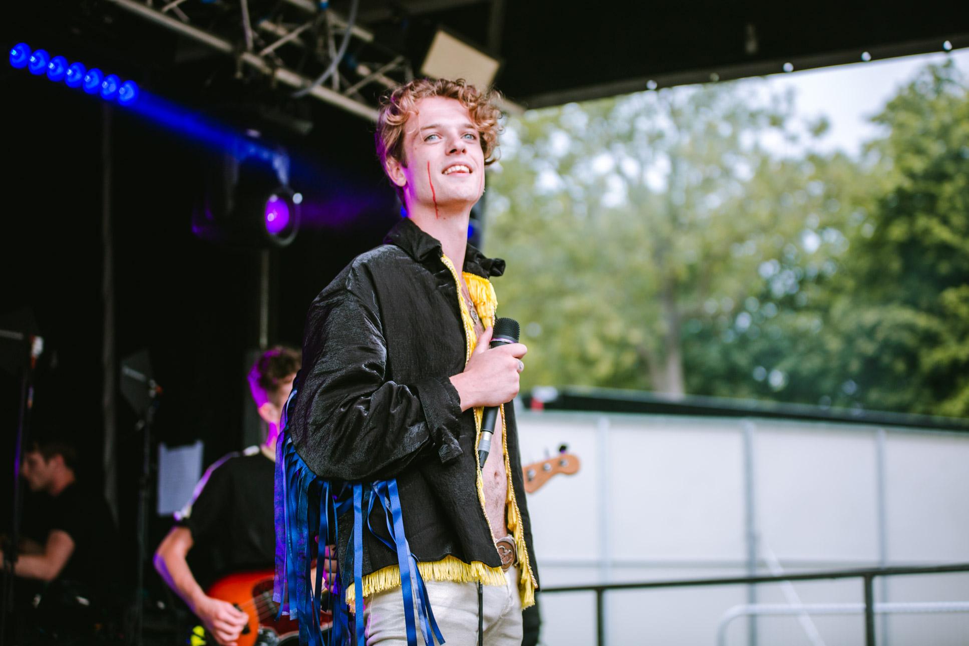 King No-one - Tramlines Festival - 21.07.18--6.jpg