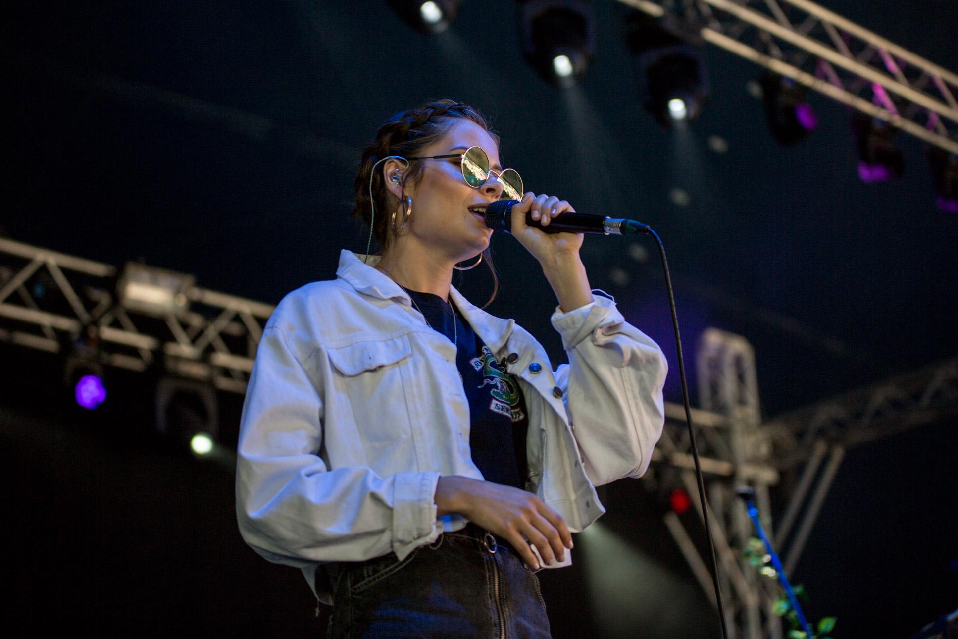 Nina Nesbitt - Tramlines Festival - 21.07.18--2.jpg