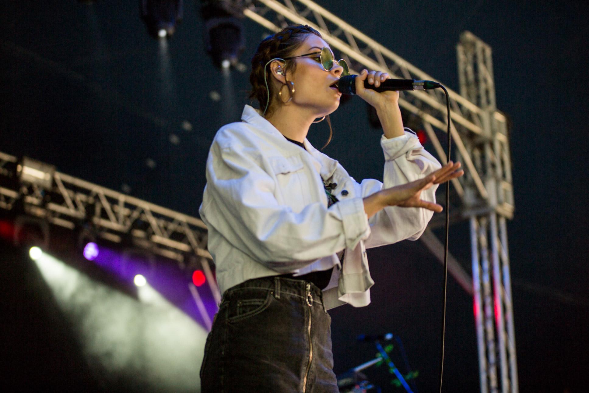 Nina Nesbitt - Tramlines Festival - 21.07.18--6.jpg