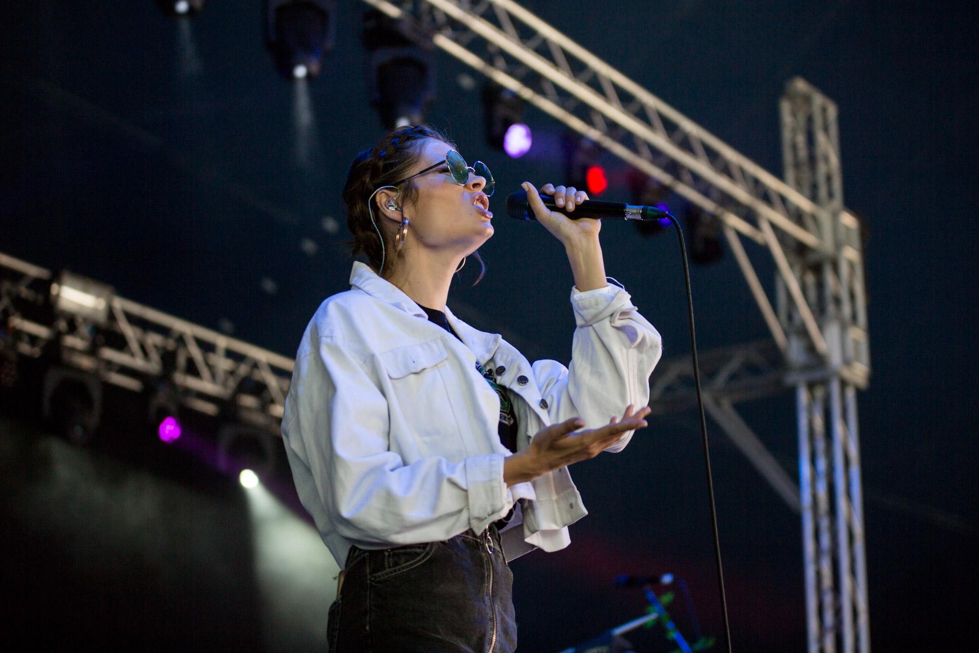 Nina Nesbitt - Tramlines Festival - 21.07.18--8.jpg