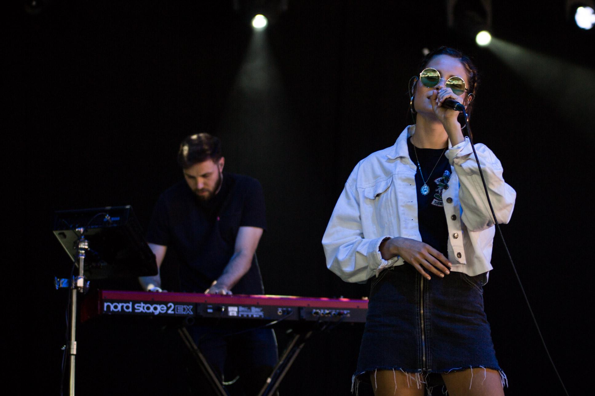 Nina Nesbitt - Tramlines Festival - 21.07.18--10.jpg