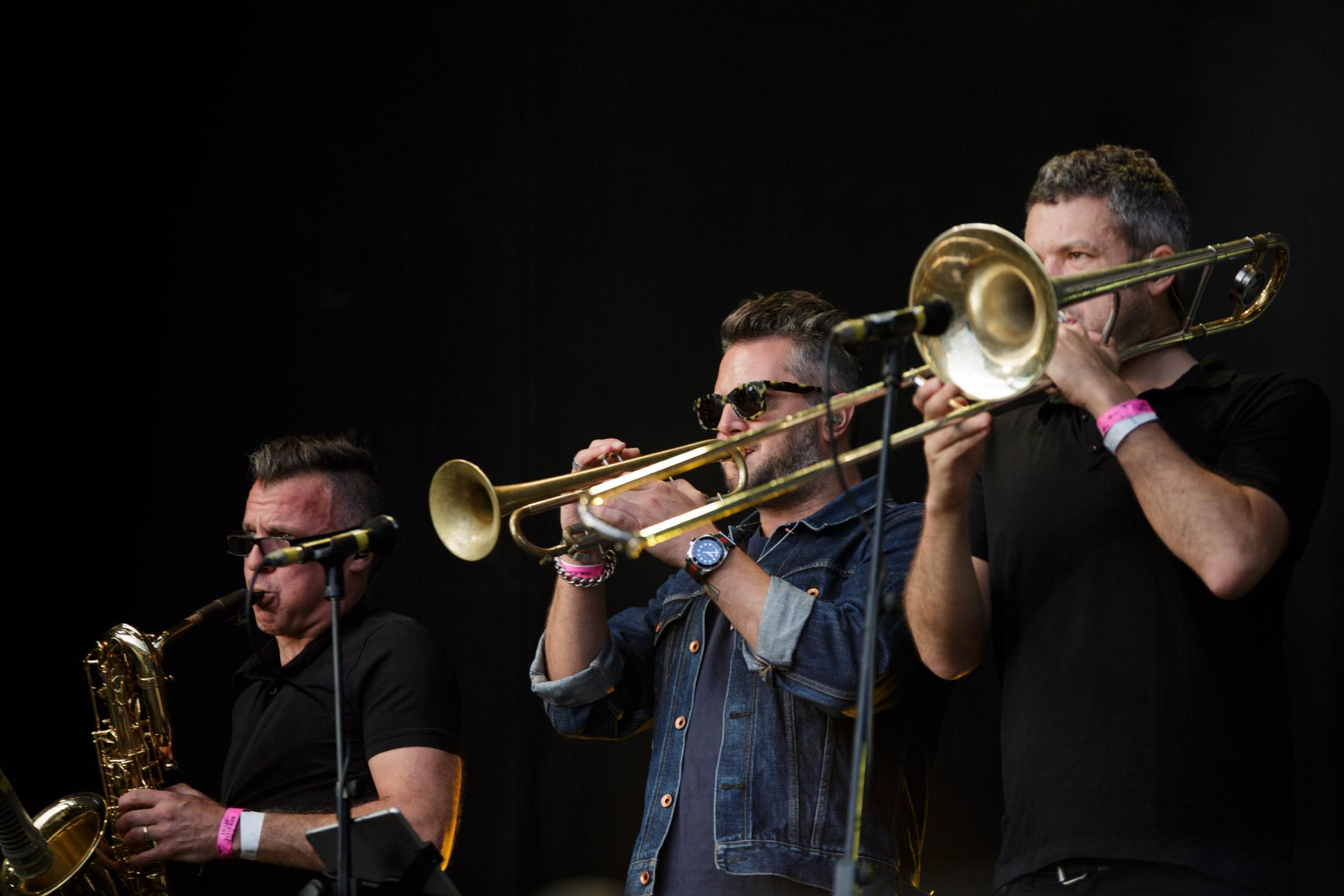 Noel Gallagher - Tramlines Festival - 21-07-18-1.jpg