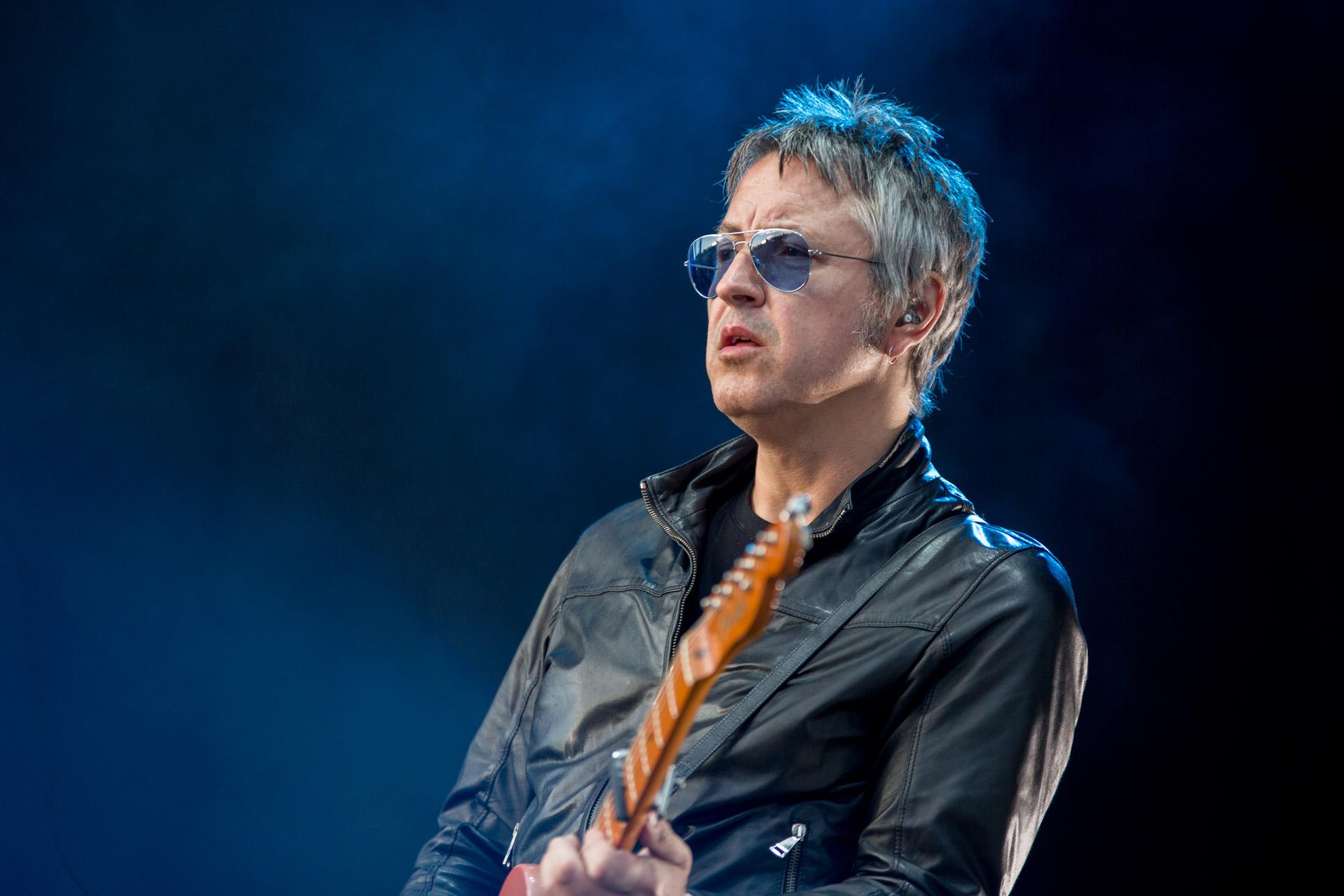 Noel Gallagher - Tramlines Festival - 21-07-18-6.jpg