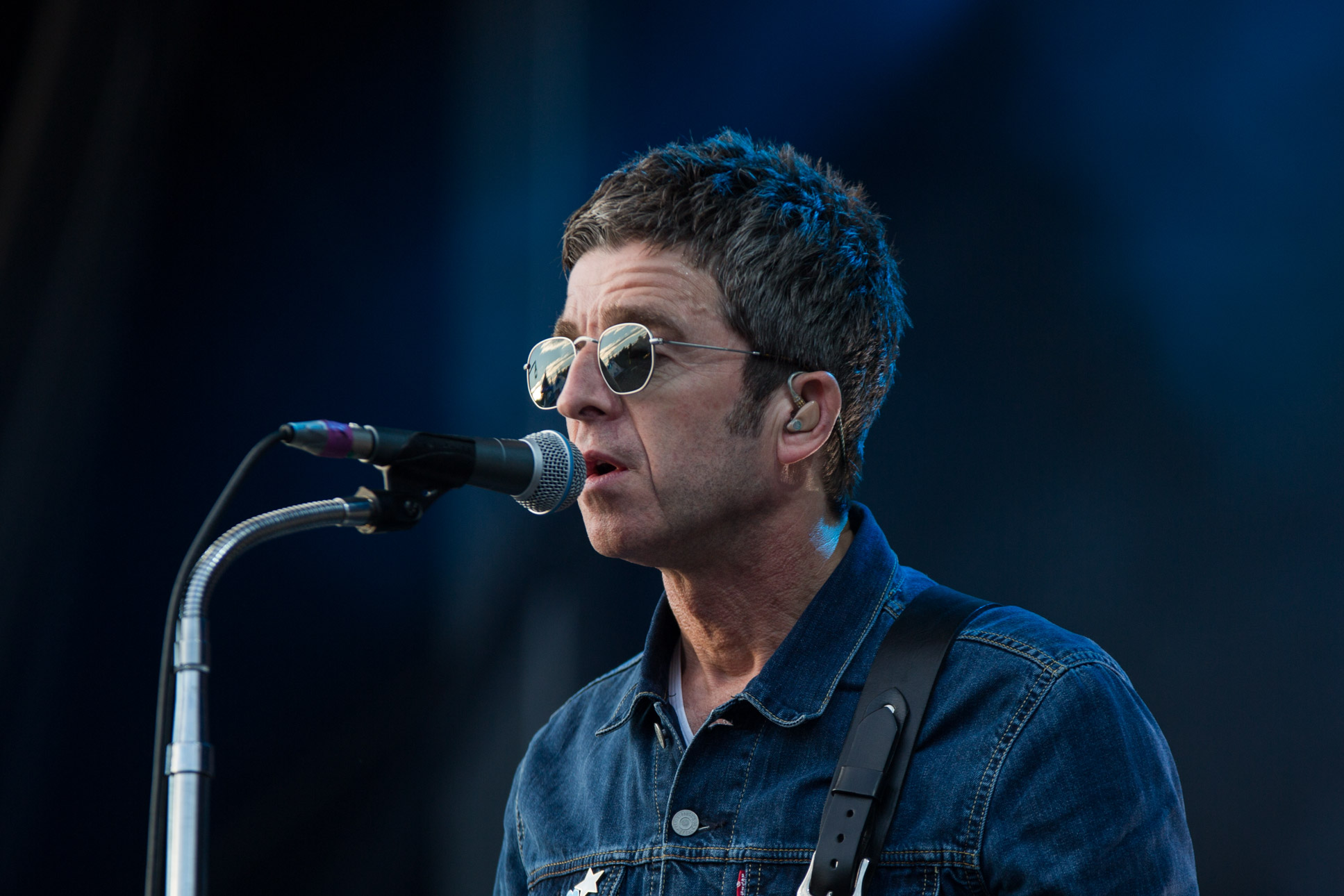 Noel Gallagher - Tramlines Festival - 21-07-18-7.jpg