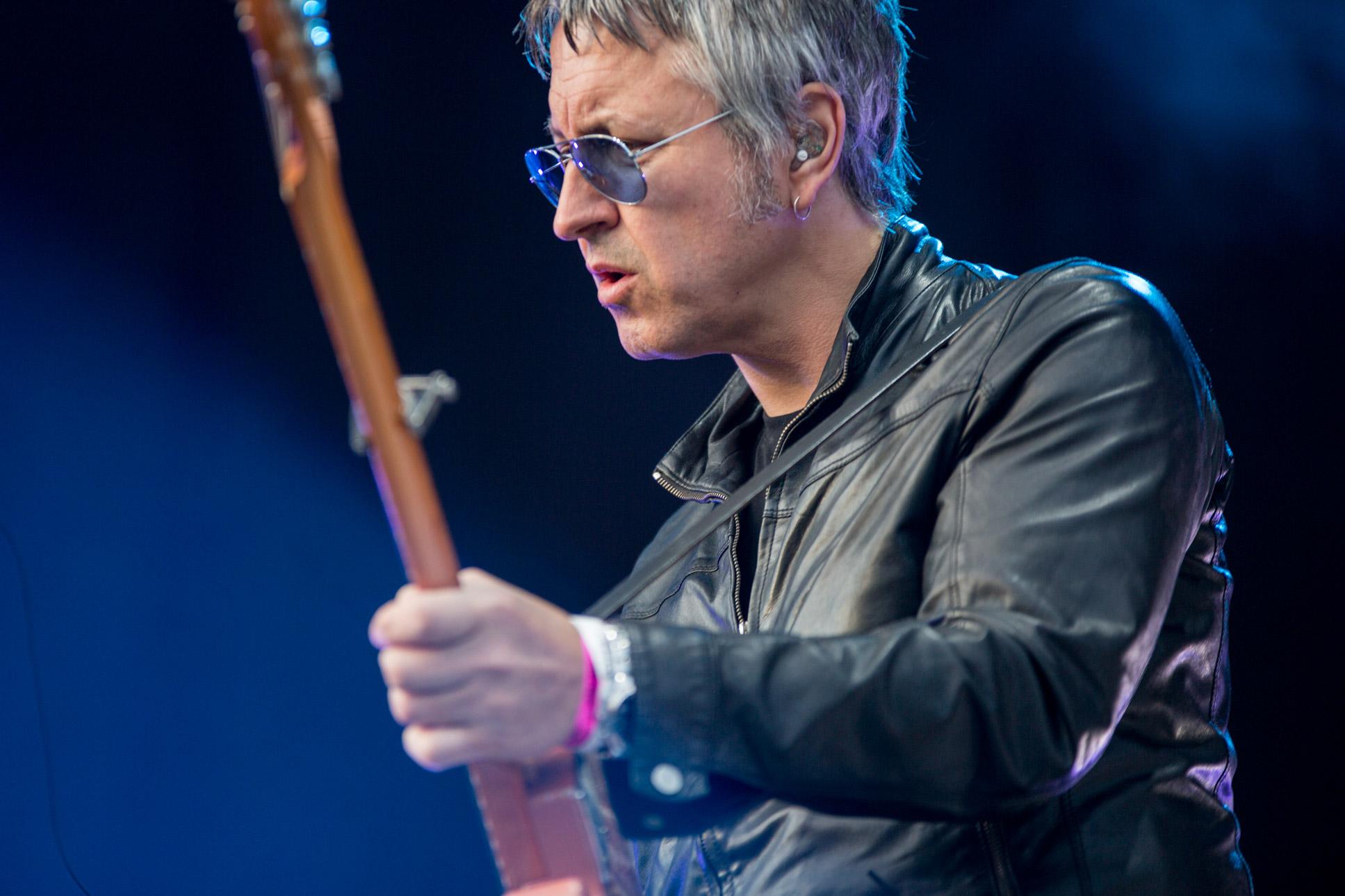 Noel Gallagher - Tramlines Festival - 21-07-18-8.jpg