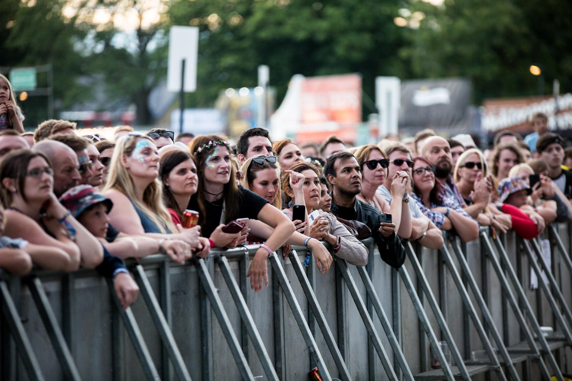 Noel Gallagher - Tramlines Festival - 21-07-18-13.jpg