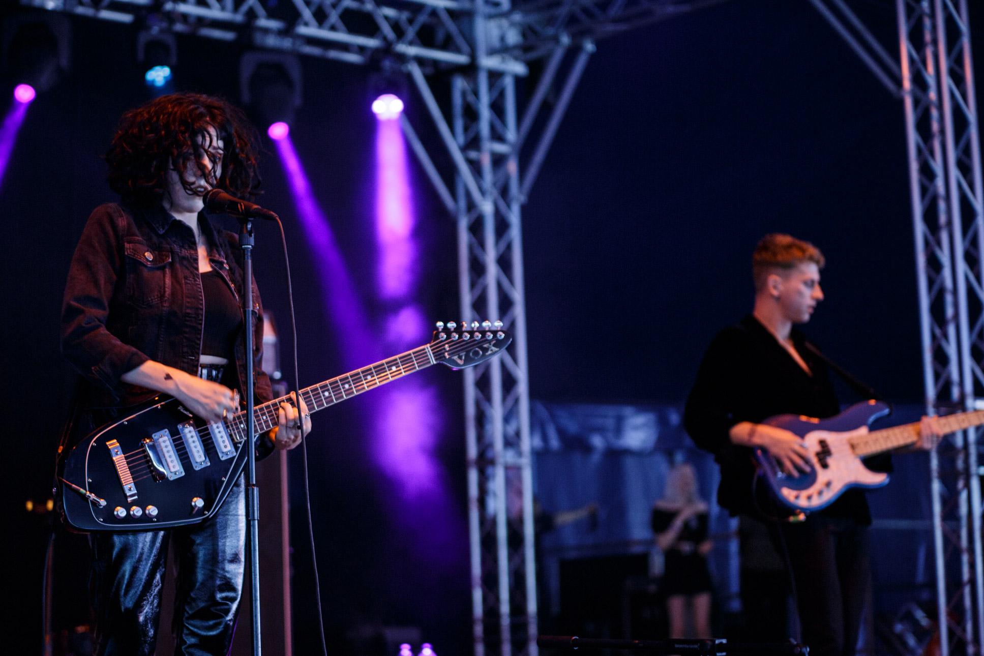 Pale Waves - Tramlines Festival - 22-07-18-8.jpg