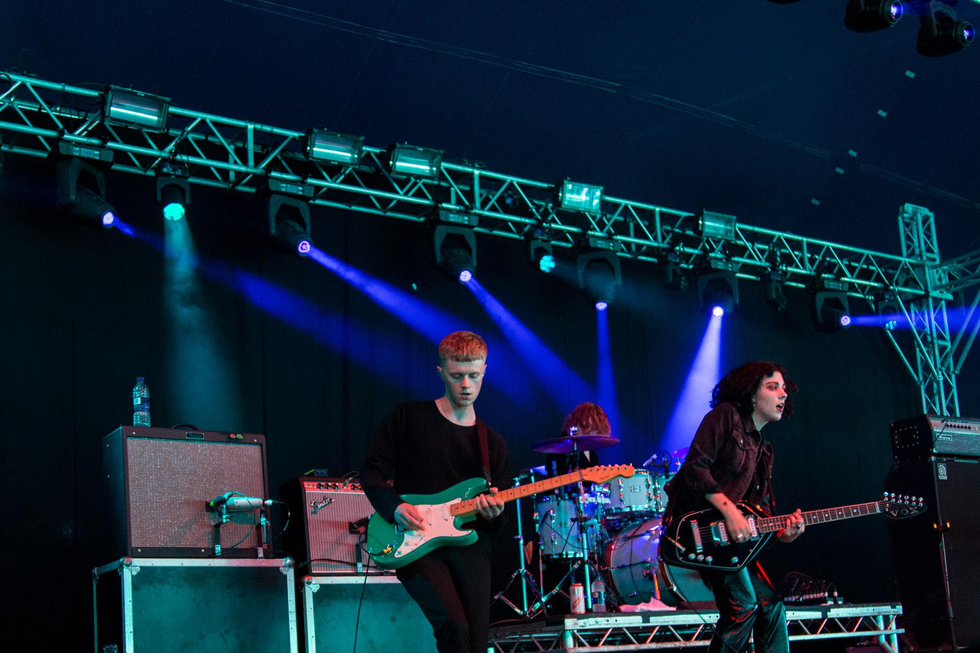 Pale Waves - Tramlines Festival - 22-07-18-11.jpg