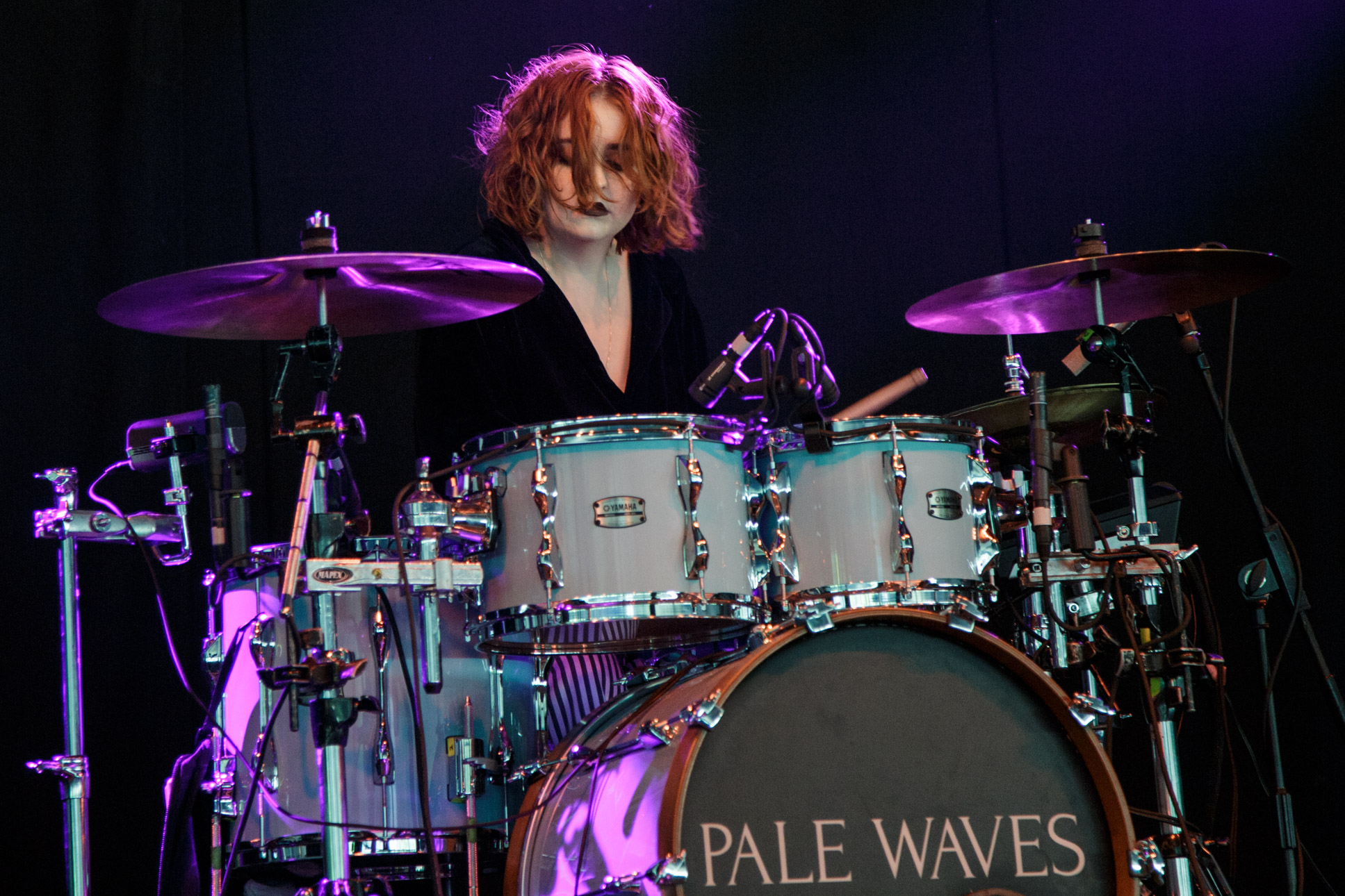 Pale Waves - Tramlines Festival - 22-07-18-12.jpg