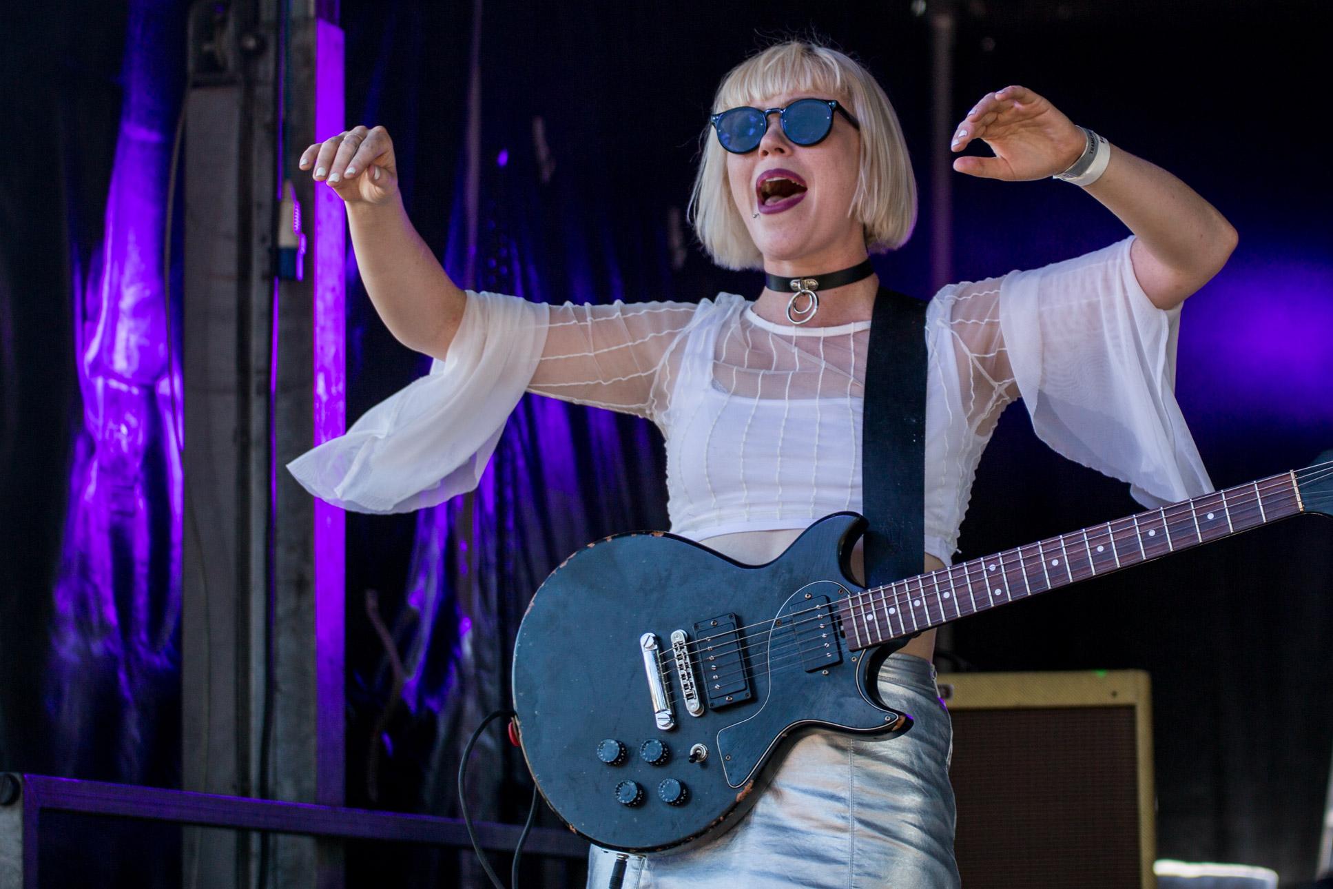 Pins - Tramlines Festival - 22-07-18-9.jpg