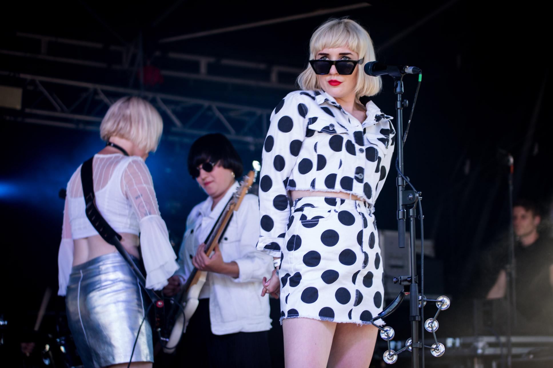Pins - Tramlines Festival - 22-07-18-13.jpg
