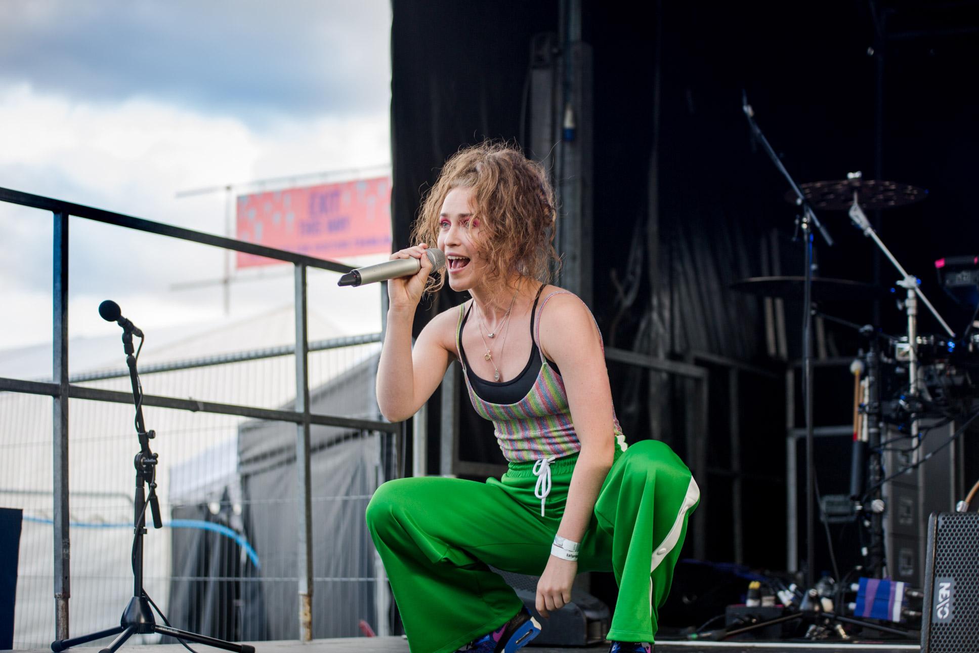 Rae Morris - Tramlines Festival - 21-07-18-8.jpg