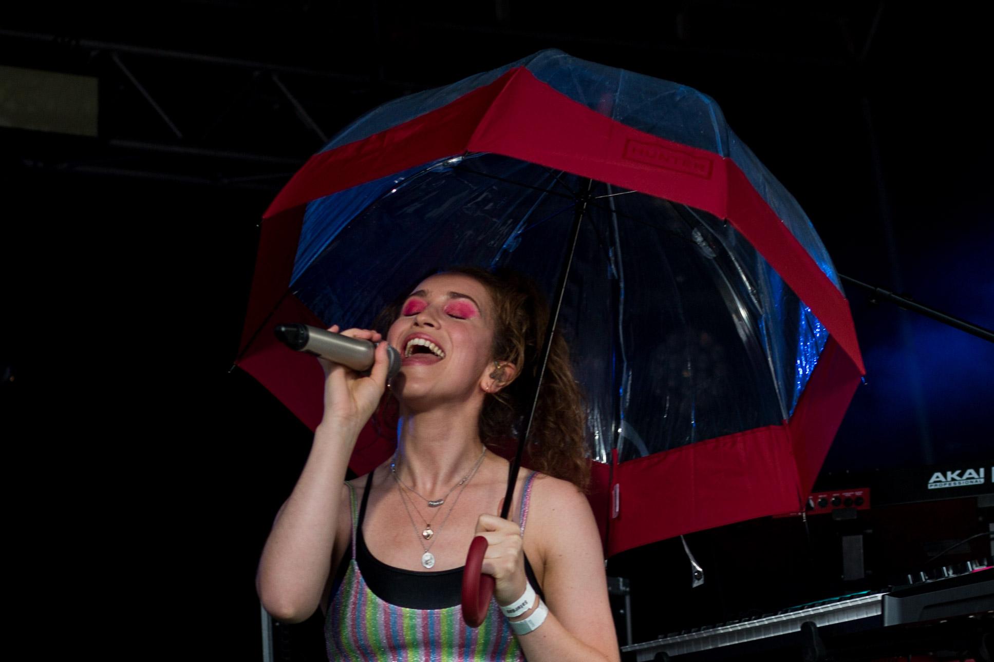 Rae Morris - Tramlines Festival - 21-07-18-10.jpg