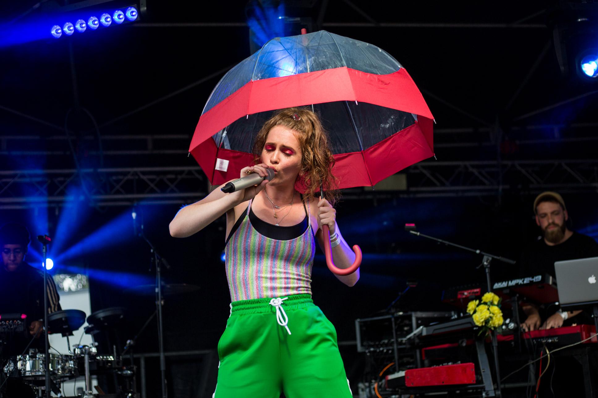 Rae Morris - Tramlines Festival - 21-07-18-11.jpg