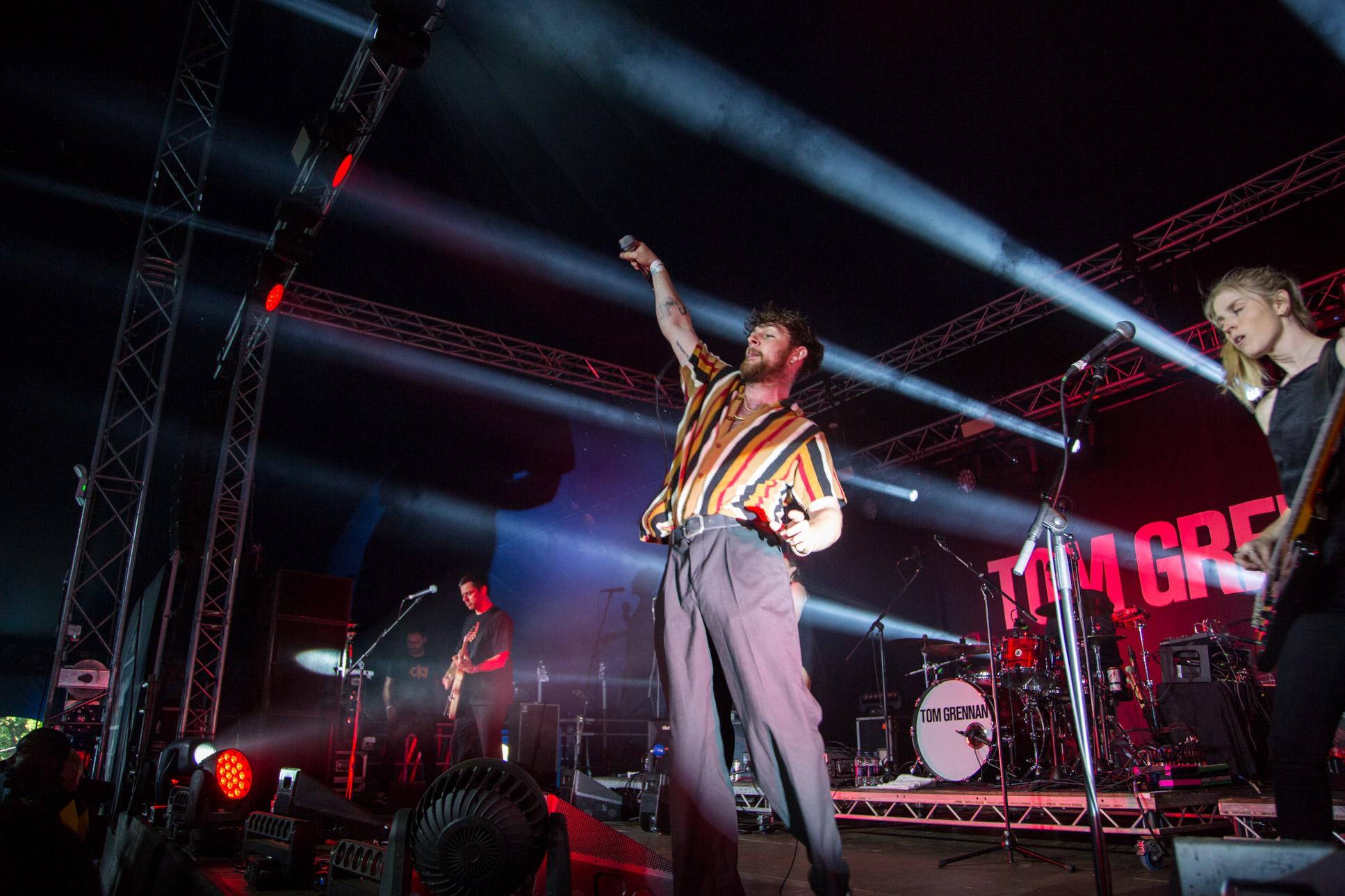 Tom Grennan - Tramlines Festival - 22-07-18-3.jpg