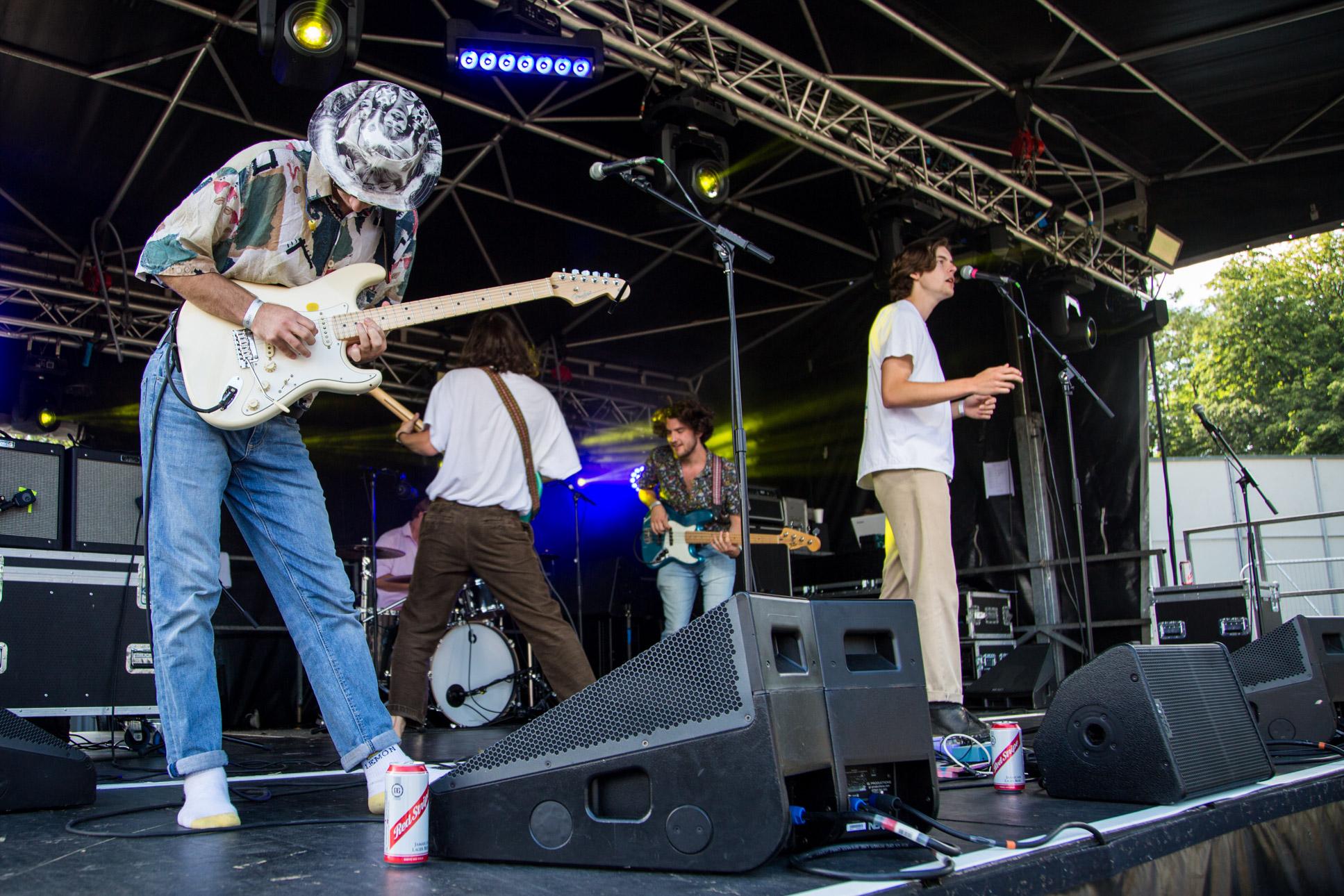 Feet - Tramlines Festival - 21.07.18--7.jpg