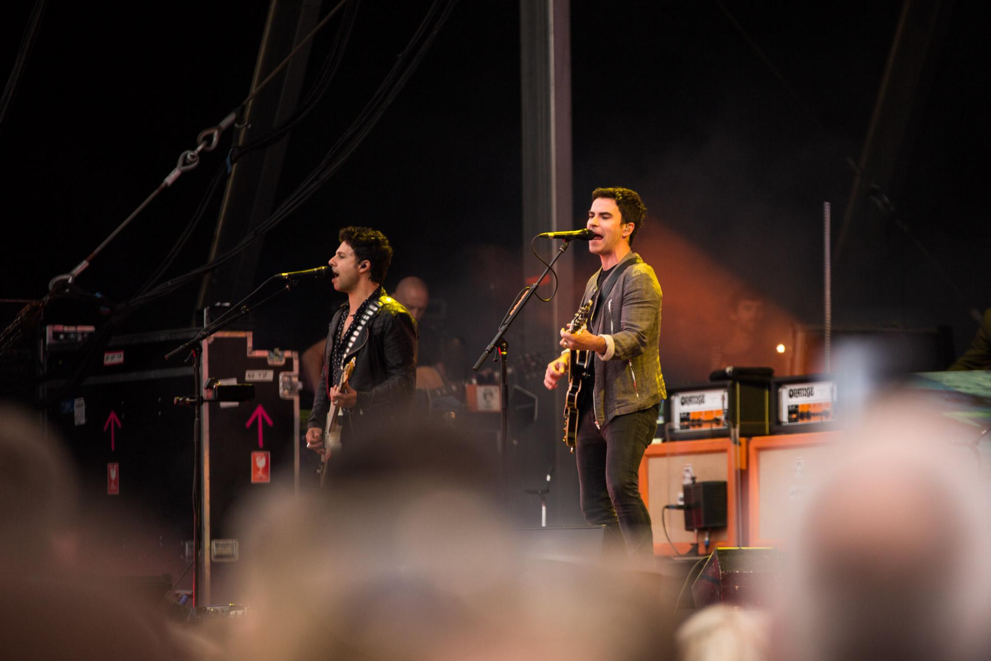 Stereophonics - Tramlines Festival - 20.07.18--1.jpg