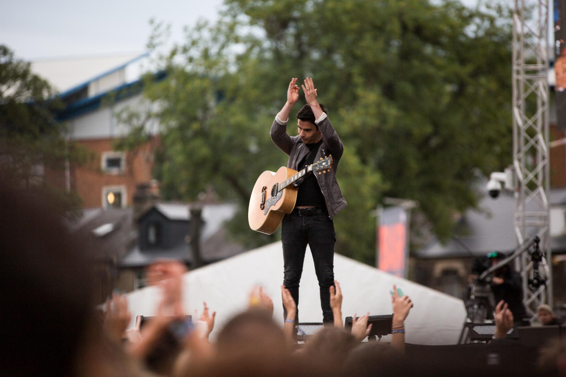 Stereophonics - Tramlines Festival - 20.07.18--3.jpg