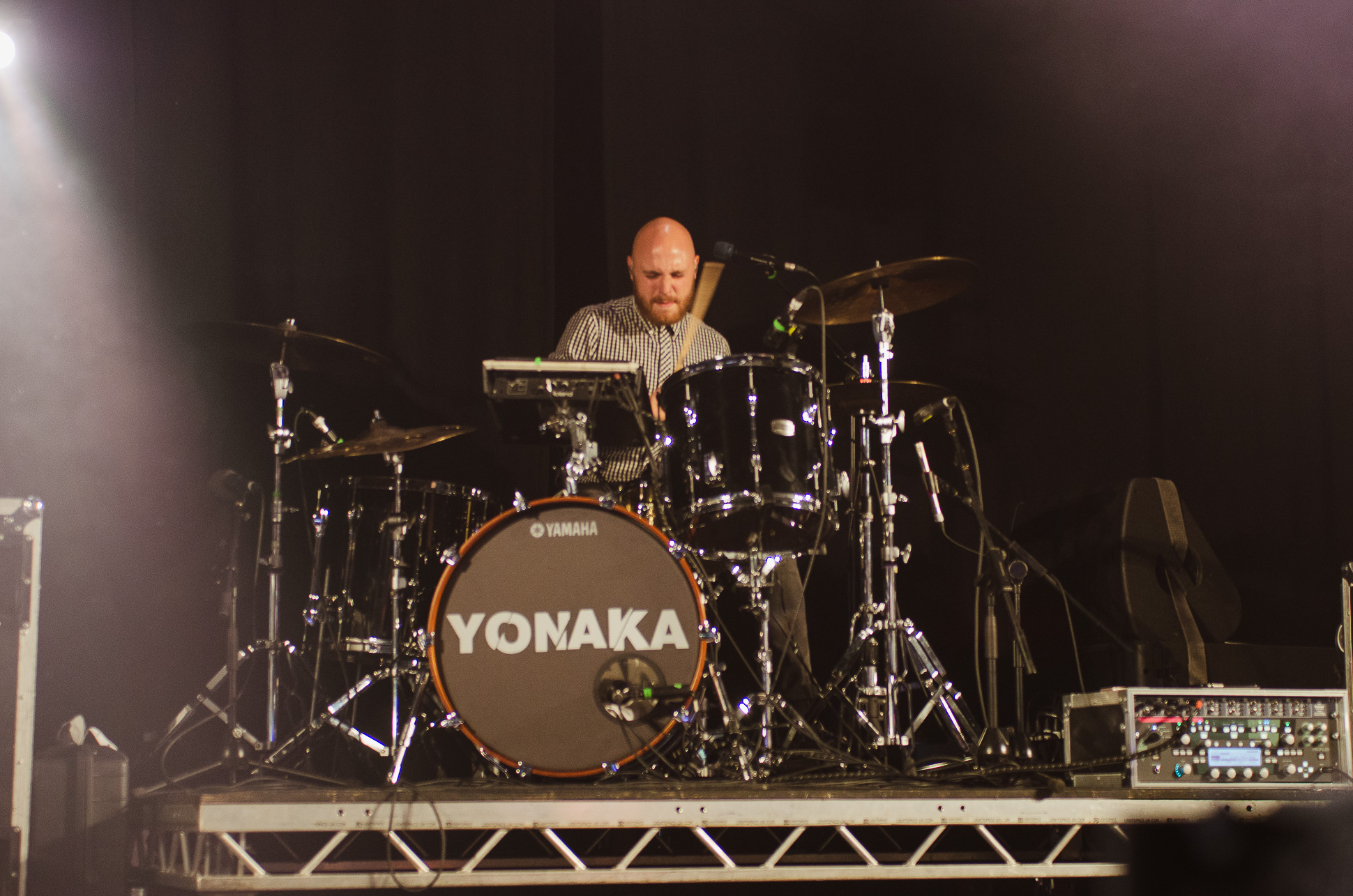 YONAKA - Kendal Calling Festival - 28-07-18_-6.jpg