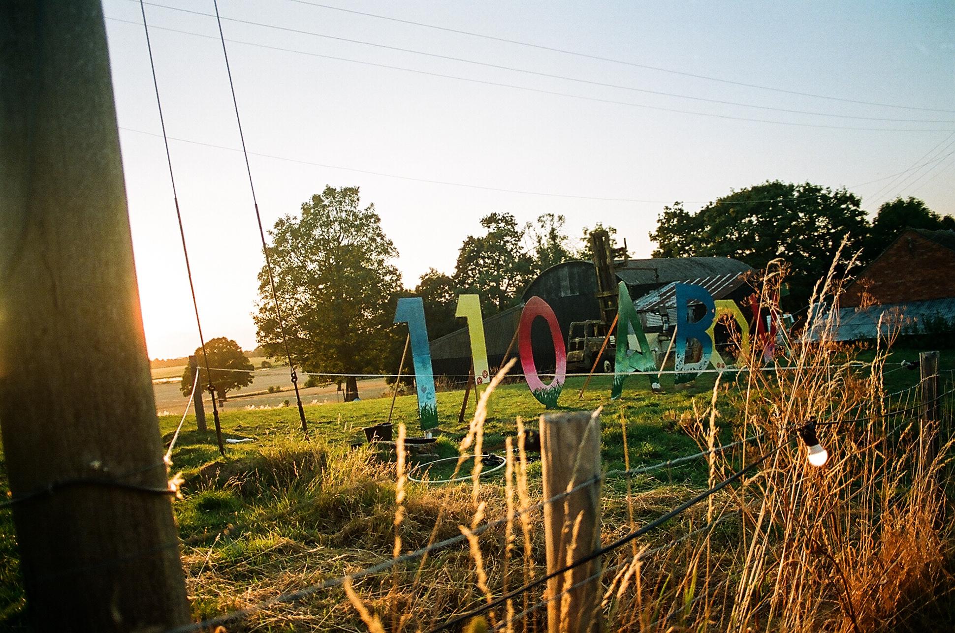 110 Above Festival - August 2018 - 35mm - Ant Adams-23.jpg